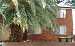 6/73 Brighton Avenue, Croydon Park NSW