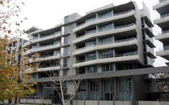 54/3 Burbury Close, Realm Park, Barton ACT