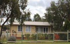56 Jellicoe Street, Temora NSW