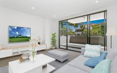 102/341-343 Condamine Street, Manly Vale NSW