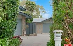 2/13 Loedna Place, Lennox Head NSW
