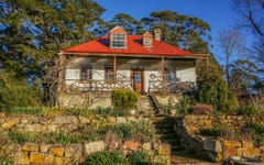 2058 Jenolan Caves, Hampton NSW