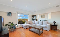2/15 French Street, Maroubra NSW
