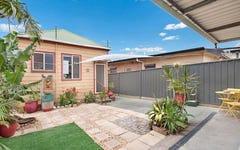 75 Maud Street, Mayfield West NSW
