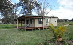 Cottage A/344 Arthur Road, Rosa Brook WA
