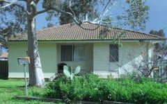 50 Wirilda Street, Leeton NSW