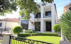 30 River Street, Earlwood NSW