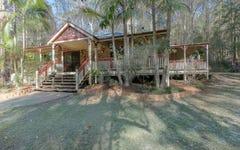 21 Shady Grove, Tanawha QLD