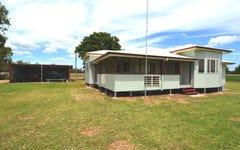 470 Valentine Plains Road, Biloela QLD