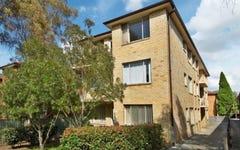 7/20 Wigram Street, Harris Park NSW