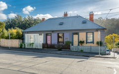 11 Cascade Road, South Hobart TAS