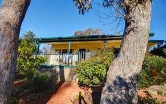 11 Hillier Avenue, Blackheath NSW