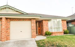 10D Wilkins Street, Mitchell NSW