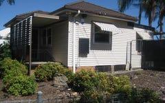 8 Doran Ave, Lurnea NSW