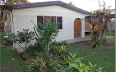 1399 Riverway Drive, Kelso QLD