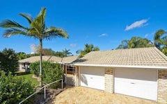 1 Saraband Drive, Eatons Hill QLD