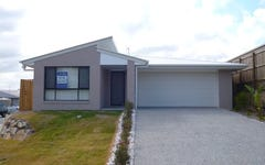 11 Rise Circuit, Pacific Pines QLD