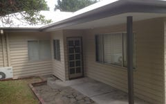 Address available on request, Mount Evelyn VIC