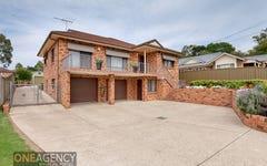 10 Jamieson Street, Emu Plains NSW