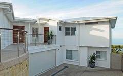 2/15 Seacliff Place, Caves Beach NSW