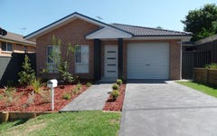 1a Clareville Cl, Woodbine NSW