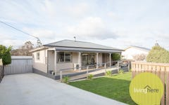 4 Treherne, Mayfield TAS