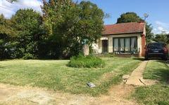 39 BRADBURY AVENUE, Campbelltown NSW
