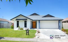 13 Condamine Street, Sippy Downs QLD