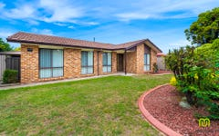 198 Ellerston Avenue, Isabella Plains ACT