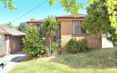 2 Clissold Street, Black Hill VIC