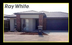 Lot 130 Appleby Street, Curlewis VIC