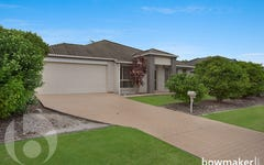 4 Atkins Court, Caboolture QLD