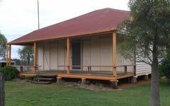 cottage/520 Glenrae dip Rd, Mundubbera QLD