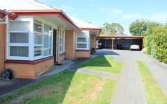 4/1 Gilbertson Road, Seacliff Park SA
