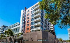 509/1 Bruce Bennetts Place, Maroubra NSW