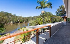 212a North West Arm Road, Grays Point NSW