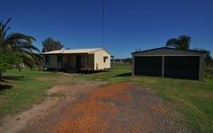 28 Caleys Court, Lockrose QLD