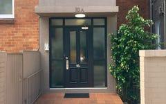 7/10a Cooper Street, Paddington NSW
