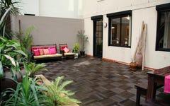 209 Harris Street, Pyrmont NSW