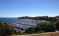 5/15 Laman Street, Nelson Bay NSW