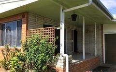 5 Chaplain Avenue, Manunda QLD