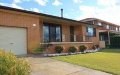 11 Denison Street, Cundletown NSW