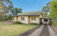 53 Cherry Road, Eleebana NSW