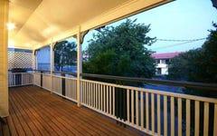 90 Brentnall Street, Norman Park QLD