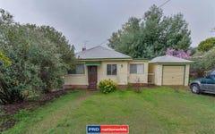 76 North Street, Tamworth NSW
