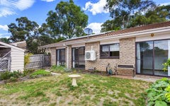 Unit 21/46 Catchpole Street, Macquarie ACT