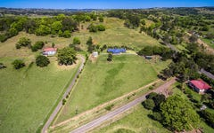 867 Bangalow Road, Bexhill NSW