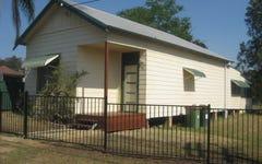 13 Halcyon Street, Cessnock NSW
