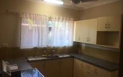 19 Bonson Terrace, Moulden NT
