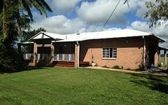 Address available on request, Macknade QLD